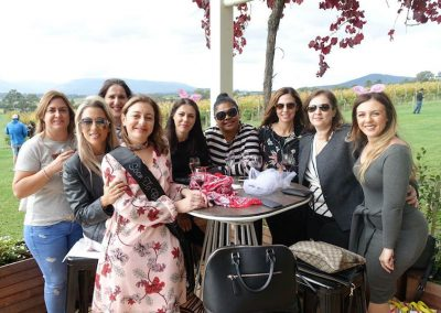 Hens-Celebrations-at-Domaine-Chandon