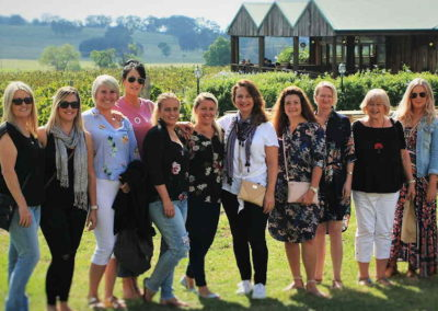 hunter-valley-wine-group-tours