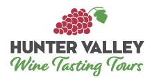 Hunter Valley Wine Tasting Tours