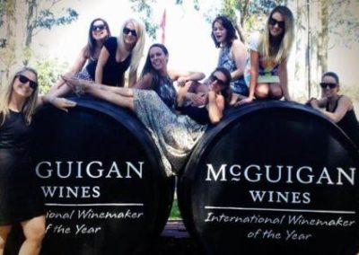 McGuigan-Wines-Hunter-Valley-450-400x284